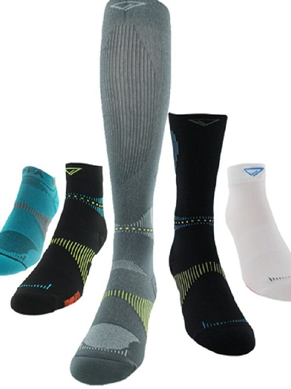 VOXX Socks - Core Kneads Therapeutics & Wellness in Truro, NS
