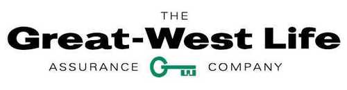 The Great-West Life Assurance Company direct billing - Core Kneads Therapeutics & Wellness in Truro, NS