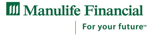 Manulife Financial direct billing - Core Kneads Therapeutics & Wellness in Truro, NS